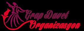 GRUP DAVET ORGANİZASYON